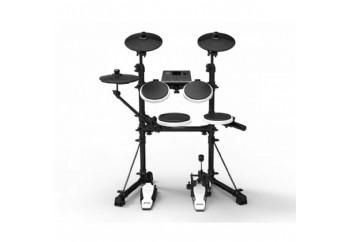 Hitman HD-4M Dijital Davul Mesh Trampet - Elektronik Davul