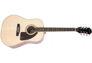 Epiphone AJ-220S Natural - Akustik Gitar