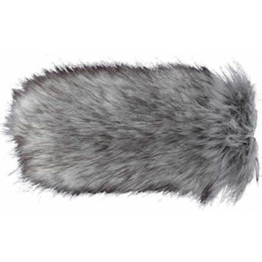 Rode Deadcat Microphone Wind Shield