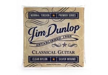Jim Dunlop Premier SGL-EA La