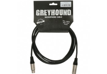 Klotz GRG1FM100 Greyhound