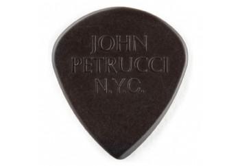 Jim Dunlop John Petrucci Signature Primetone Jazz III