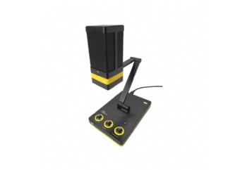 Neat  Microphones Beecastre - Masaüstü USB Mikrofon