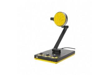 Neat Microphones Bumblebee - Masaüstü USB Condenser Mikrofon