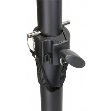 Strukture SASPKAR Air Release Speaker Stands