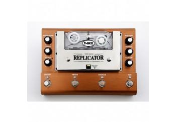 T-Rex Replicator Analog Tape - Delay Pedalı