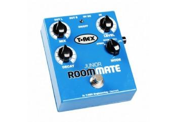 T-Rex Room Mate Junior - Reverb Pedalı
