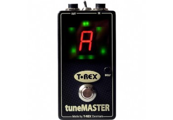 T-Rex TuneMaster - Akort Aleti