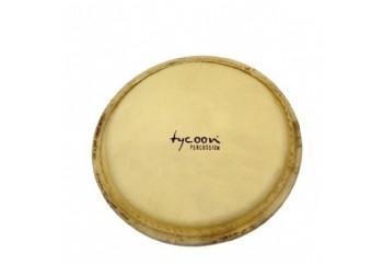 Tycoon Concerto Series TB800-RH70 7 inch - Bongo Derisi