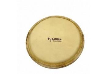Tycoon Concerto Series Buffalo TB800-RH85 8.5 inch - Bongo Derisi