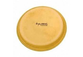 Tycoon Artist Series TB80-RH85 8.5 inch - Bongo Derisi