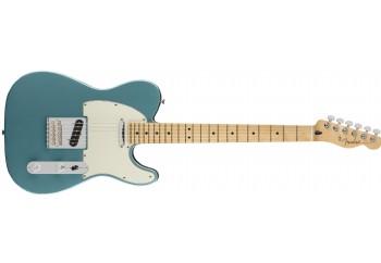 Fender Player Telecaster Tidepool - Maple
