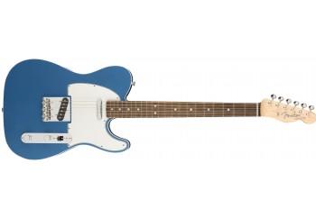 Fender American Original 60s Telecaster