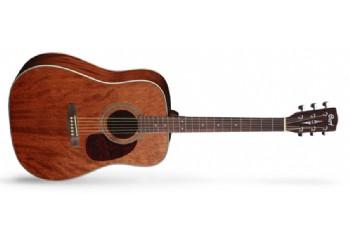 Cort EARTH70MH OP - Open Pore - Akustik Gitar
