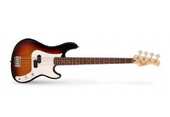 Cort GB54P 2 Tone Burst - Bas Gitar