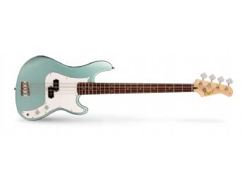 Cort GB54P Seafoam Pearl Green - Bas Gitar