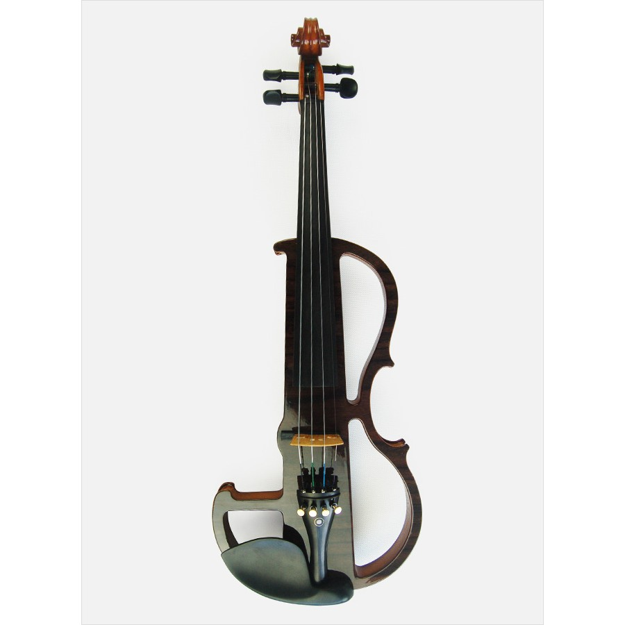 Kinglos Pro Electric Violin MWDS-1905