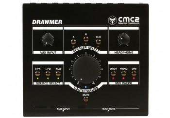 Drawmer CMC2 - Monitor Controller