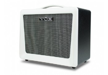 Vox VX50KB - Klavye Amfisi