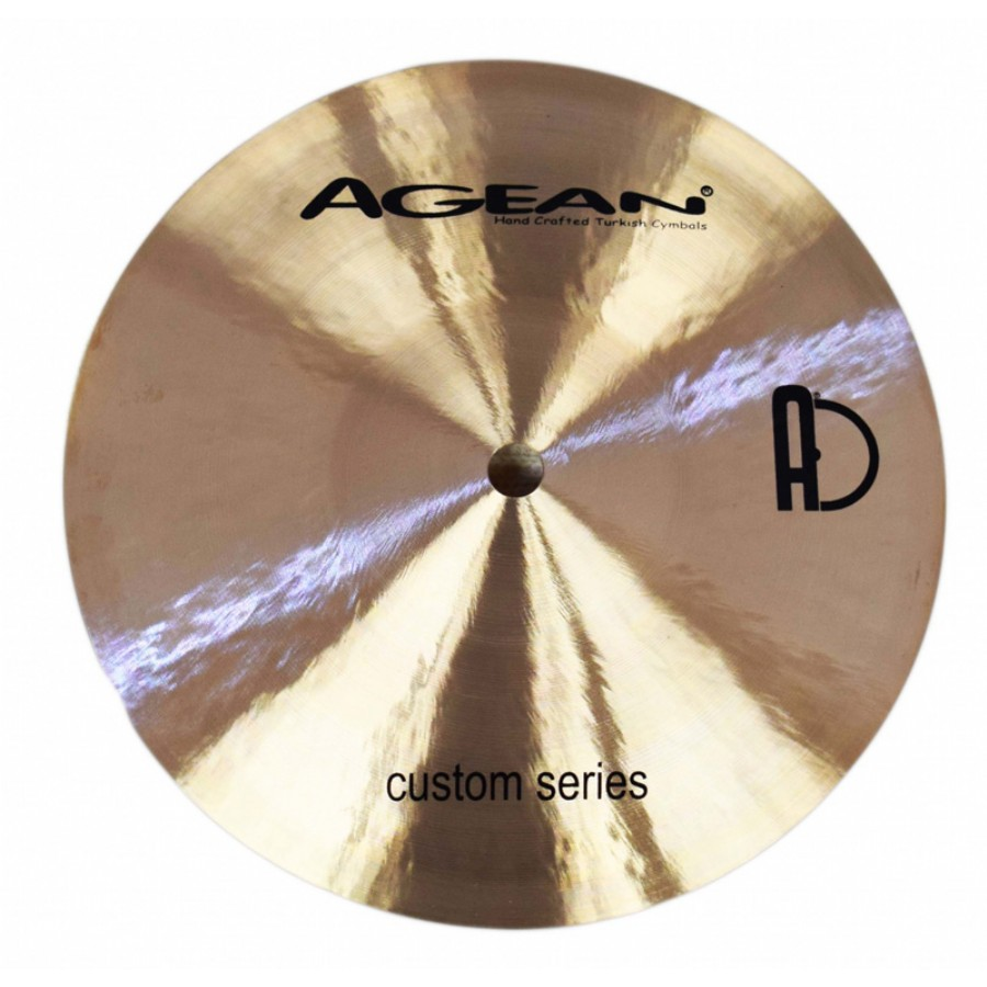 Agean Custom Series Splash