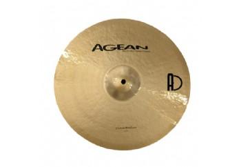 Agean Custom Brilliant Splash 6 inç - Splash