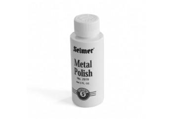 Conn Selmer 2979 - Metal Cilası