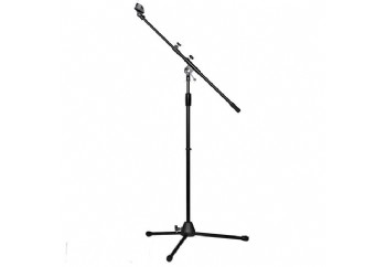 DADI MC-02