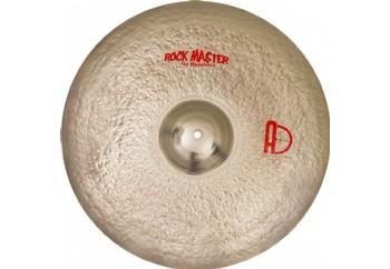 Agean Rock Master Ride 16 inç - Ride