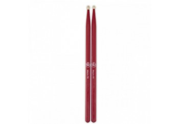 Cox DSW-B005B Kırmızı - Baget