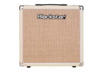 Blackstar HT-112 Limited Edition Blonde 1x12 50W  - Elektro Gitar Kabini