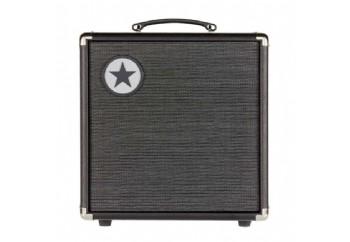 Blackstar Unity U30 Bass Combo