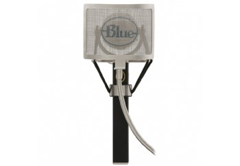 Blue The Pop Universal Pop Filter - Pop Filtre