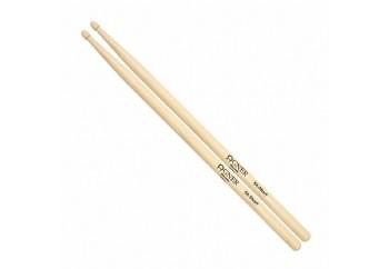 Agner Drumsticks 5A Short Hickory - Baget