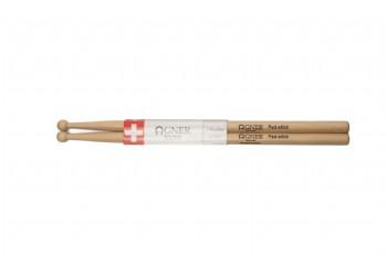 Agner Drumsticks Pad-sticks Hornbeam - Baget
