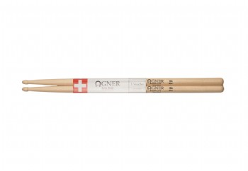 Agner Drumsticks Maple Series 5A - Baget