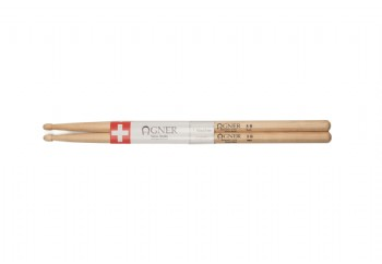 Agner Drumsticks Maple Series 5B - Baget