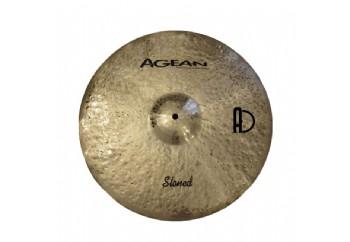 Agean Stoned Splash 6 inç - Splash