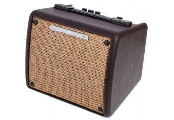 Ibanez T15II Troubadour - Akustik Gitar Amfisi