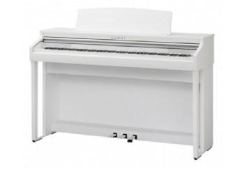 Kawai CA48 White - Dijital Piyano
