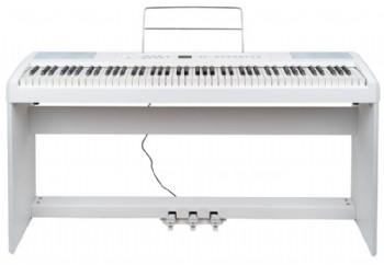 Kozmos KPP-125 White - Dijital Piyano