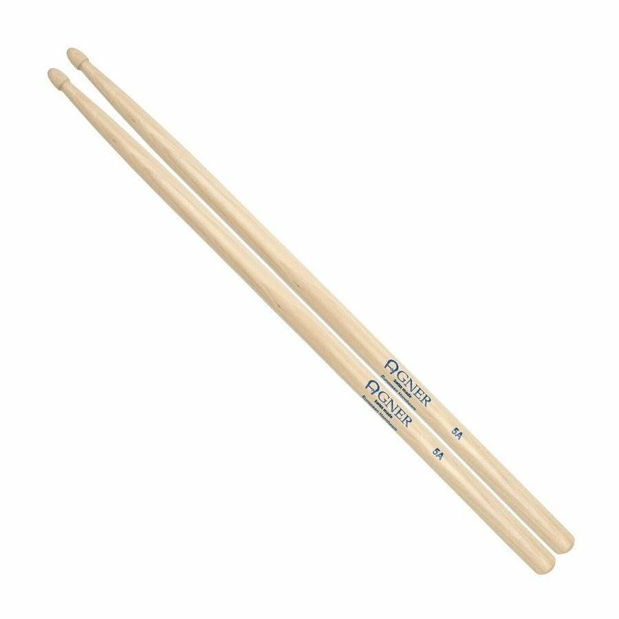 Agner A-Budget Hornbeam European Holz