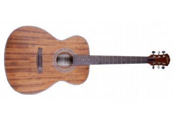Kozmos KDA-32 MH Naturel - Akustik Gitar