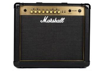 Marshall MG30GFX - Elektro Gitar Amfisi
