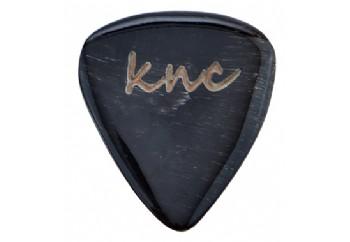 KNC Picks Horn Jazz III 1,5mm - Boynuz Pena