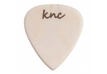 KNC Picks Bone Standart 1,5mm - Kemik Pena