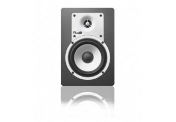Fluid Audio C5 BT - 5 inch Bluetooth Aktif Stüdyo Monitörü (Çift)