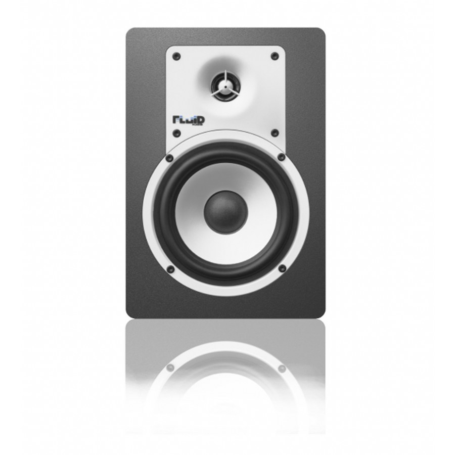 Fluid Audio C5 BT