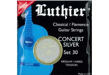 Luthier SET30CT