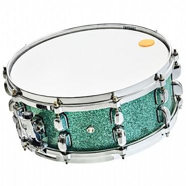 Meinl Drum Honey