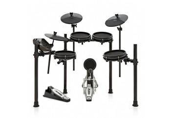 Alesis Nitro Mesh Electronic Drum Set - Elektronik Davul Seti